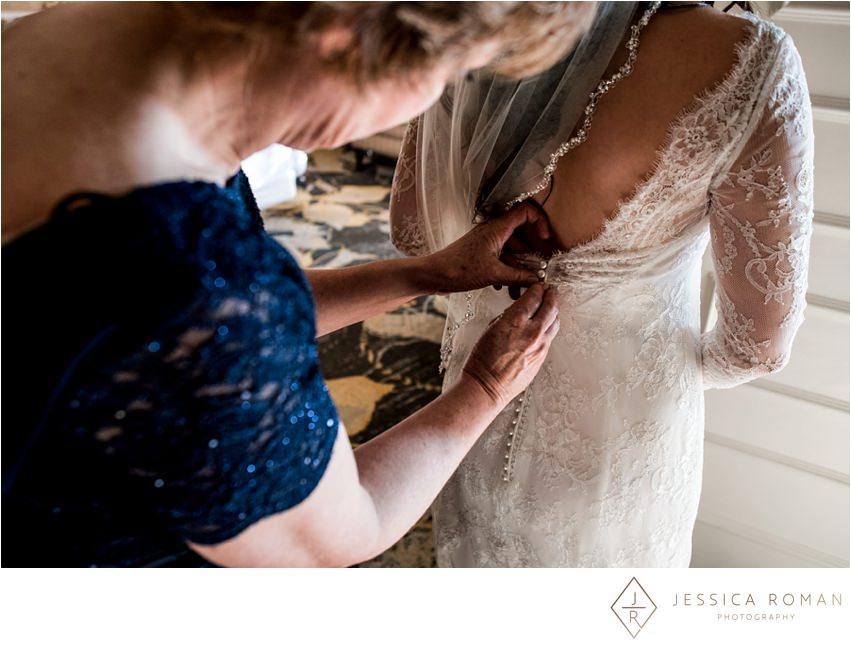 Jessica_Roman_Photography_Sterling_Hotel_Wedding_Photographer_Western_006.jpg