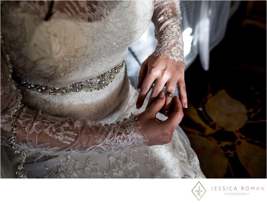 Jessica_Roman_Photography_Sterling_Hotel_Wedding_Photographer_Western_010.jpg
