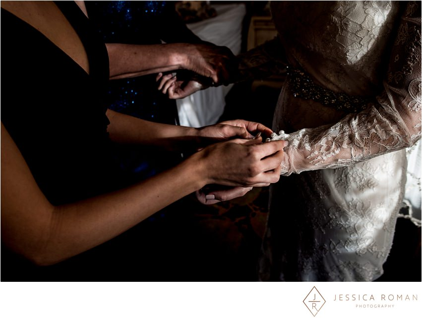 Jessica_Roman_Photography_Sterling_Hotel_Wedding_Photographer_Western_009.jpg