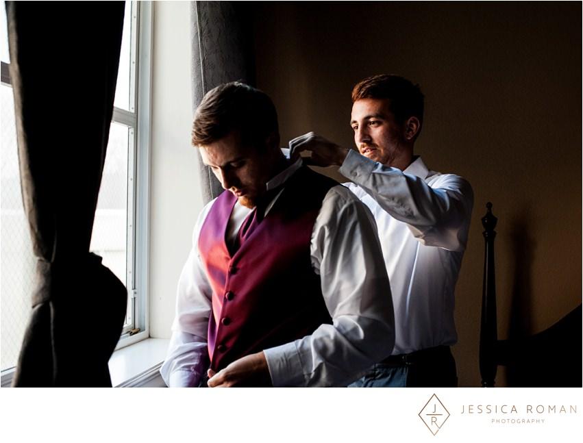Jessica_Roman_Photography_Sterling_Hotel_Wedding_Photographer_Western_012.jpg