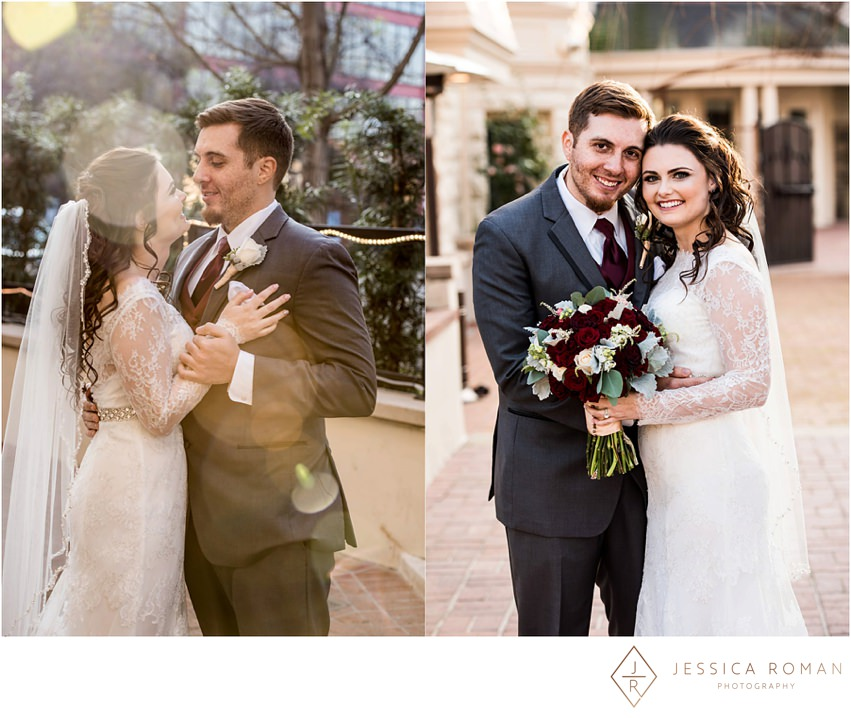 Jessica_Roman_Photography_Sterling_Hotel_Wedding_Photographer_Western_014.jpg