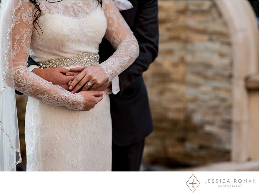Jessica_Roman_Photography_Sterling_Hotel_Wedding_Photographer_Western_015.jpg