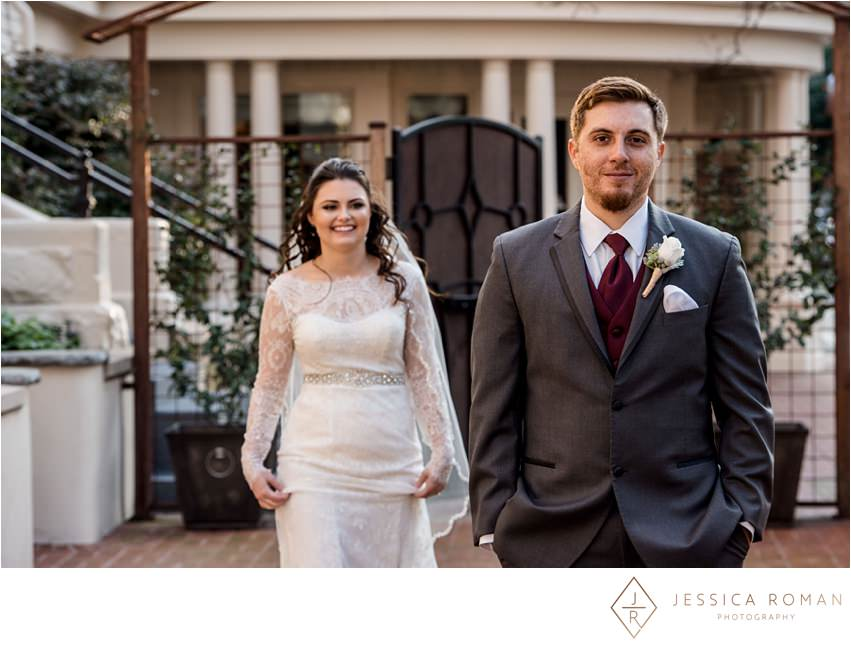 Jessica_Roman_Photography_Sterling_Hotel_Wedding_Photographer_Western_013.jpg