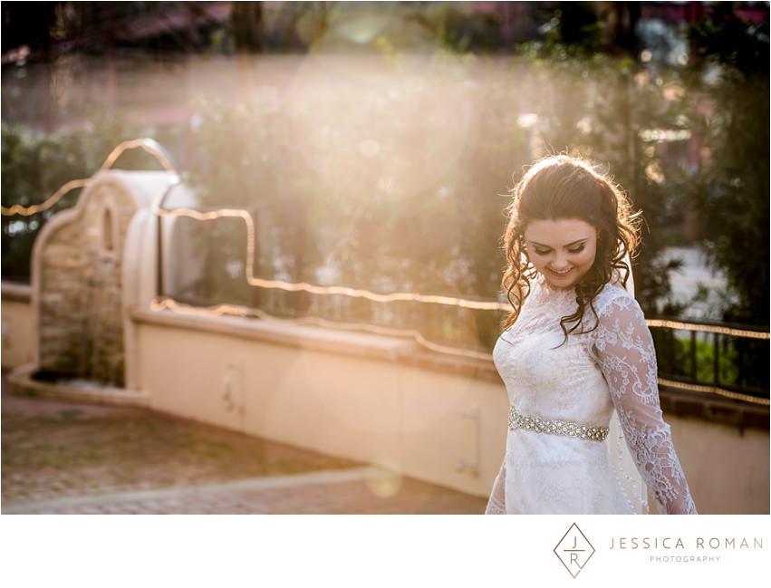 Jessica_Roman_Photography_Sterling_Hotel_Wedding_Photographer_Western_016.jpg