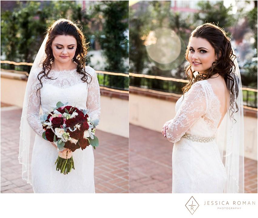 Jessica_Roman_Photography_Sterling_Hotel_Wedding_Photographer_Western_017.jpg