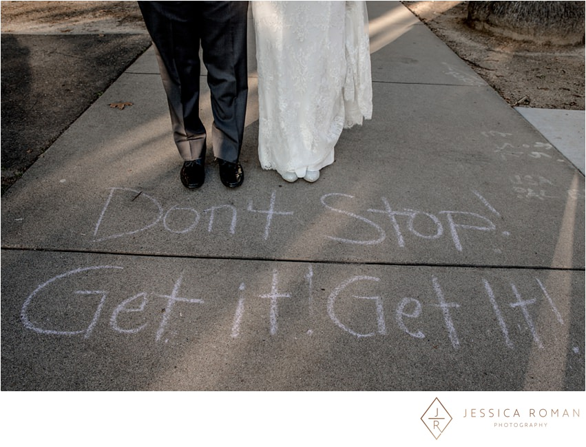 Jessica_Roman_Photography_Sterling_Hotel_Wedding_Photographer_Western_020.jpg