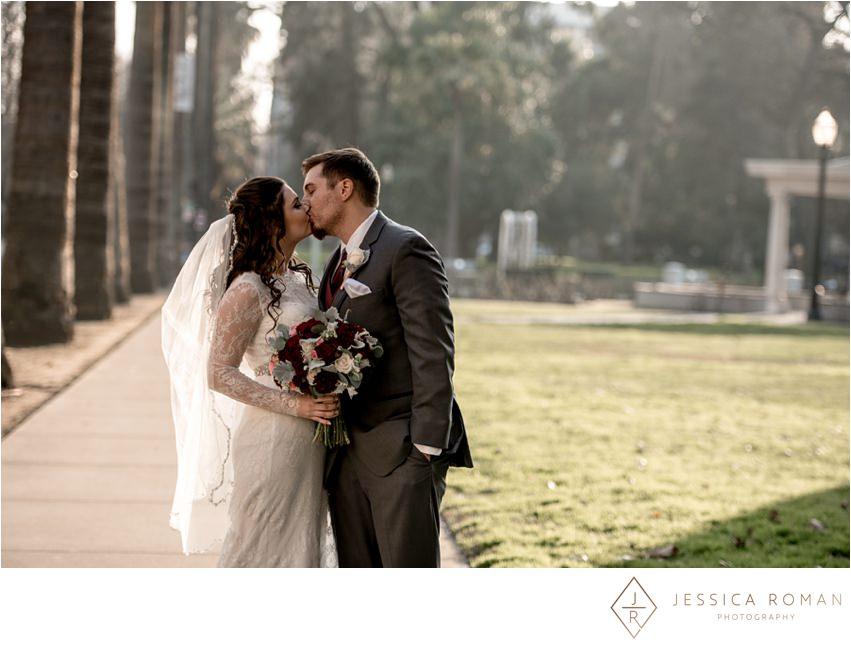 Jessica_Roman_Photography_Sterling_Hotel_Wedding_Photographer_Western_019.jpg