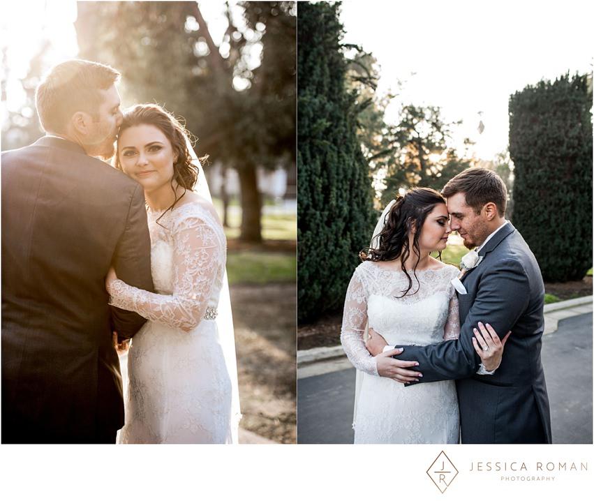 Jessica_Roman_Photography_Sterling_Hotel_Wedding_Photographer_Western_021.jpg
