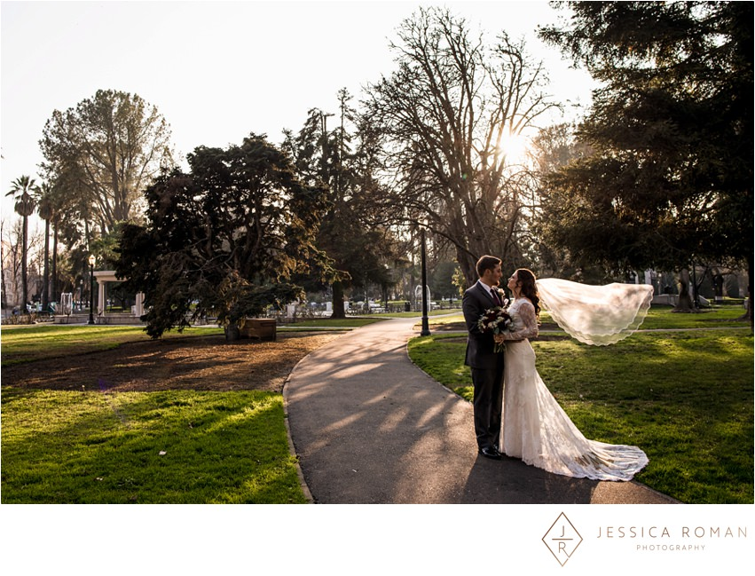 Jessica_Roman_Photography_Sterling_Hotel_Wedding_Photographer_Western_022.jpg
