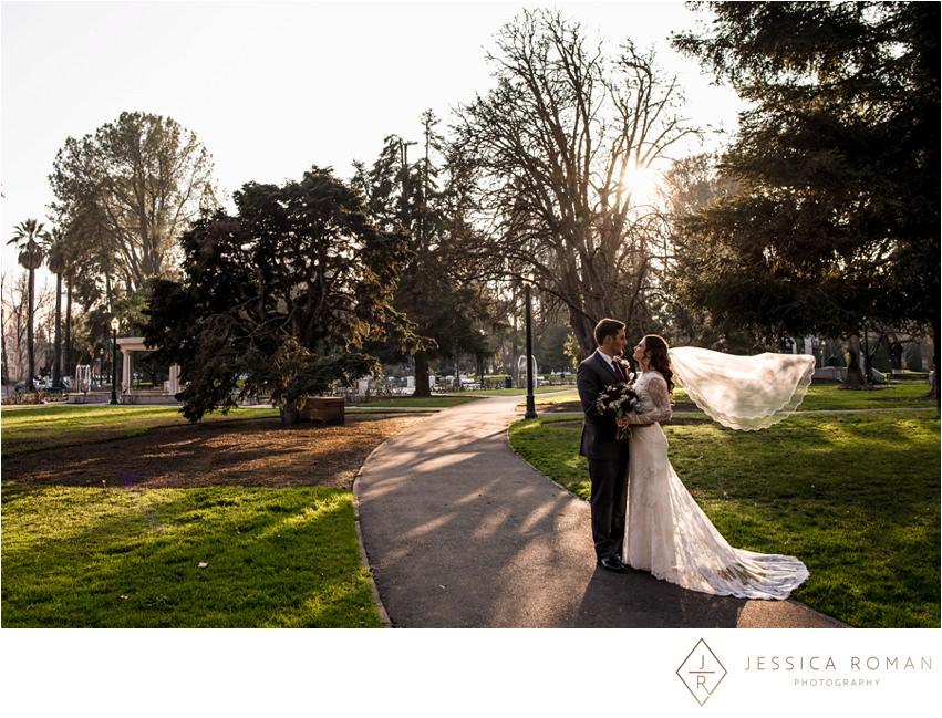 Jessica_Roman_Photography_Sterling_Hotel_Wedding_Photographer_Western_022.jpg