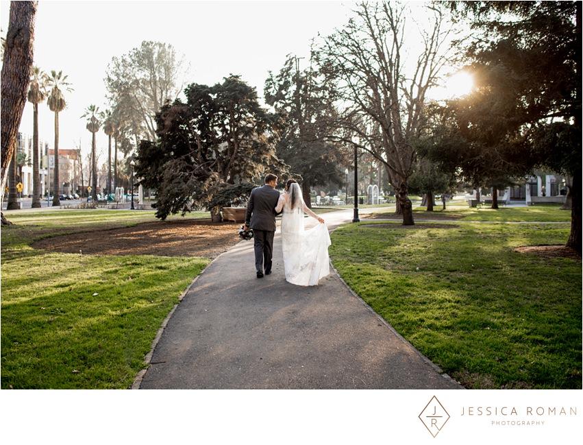 Jessica_Roman_Photography_Sterling_Hotel_Wedding_Photographer_Western_024.jpg
