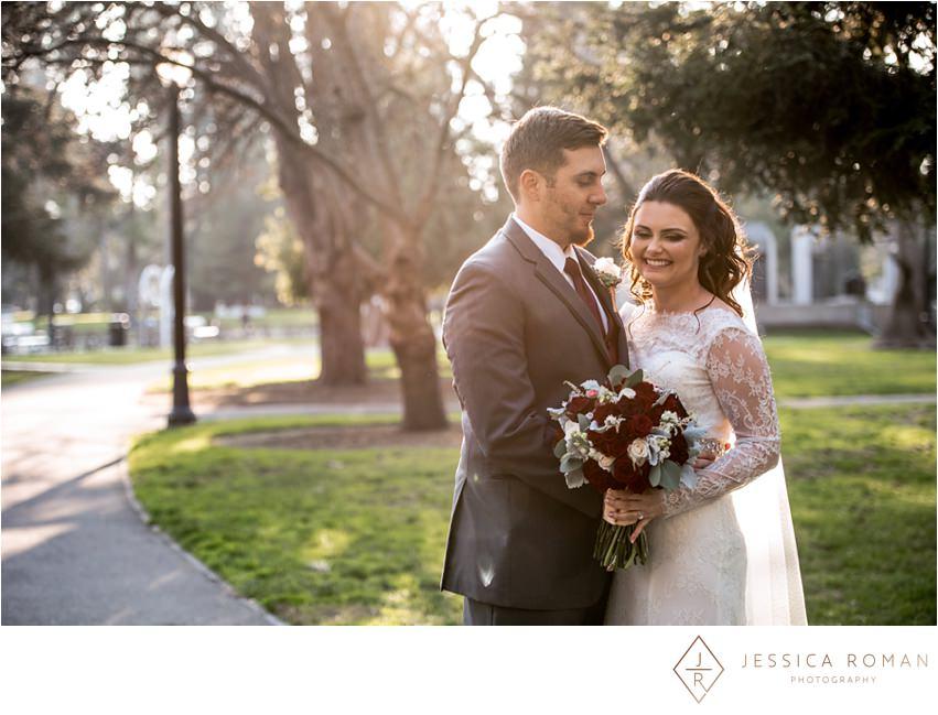 Jessica_Roman_Photography_Sterling_Hotel_Wedding_Photographer_Western_023.jpg