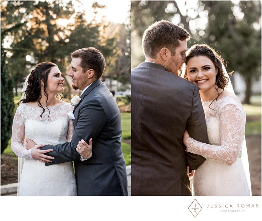 Jessica_Roman_Photography_Sterling_Hotel_Wedding_Photographer_Western_026.jpg