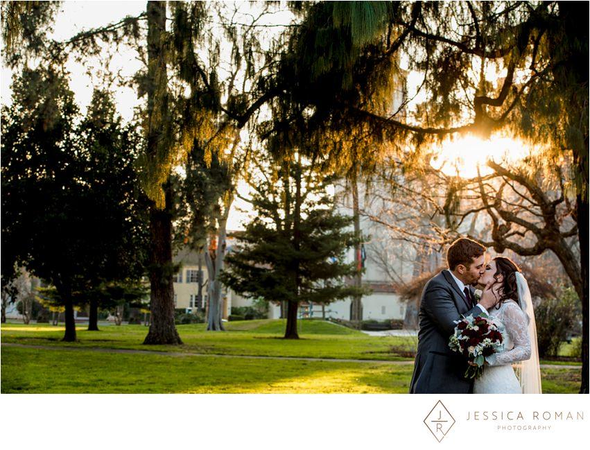 Jessica_Roman_Photography_Sterling_Hotel_Wedding_Photographer_Western_027.jpg