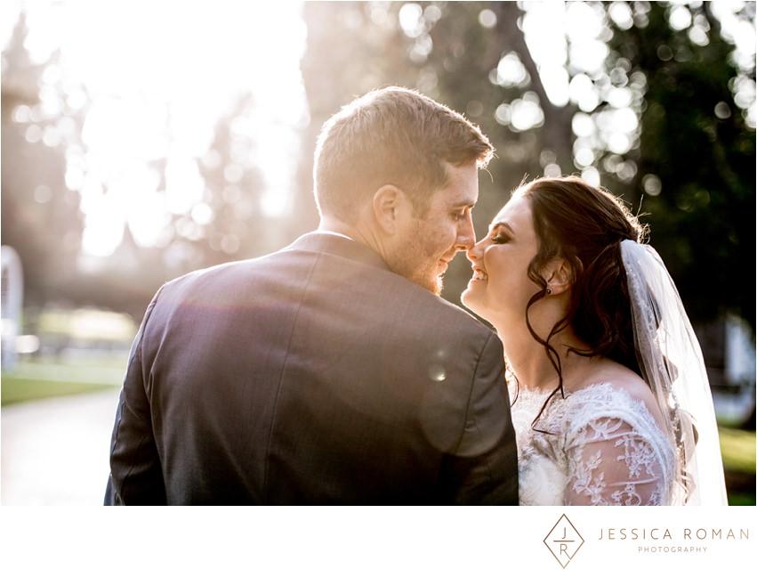 Jessica_Roman_Photography_Sterling_Hotel_Wedding_Photographer_Western_028.jpg