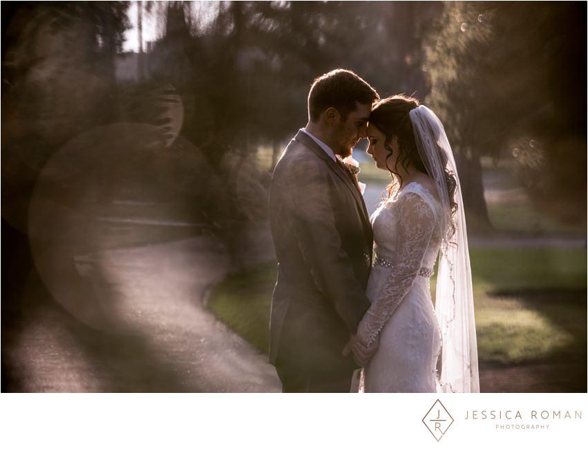 Jessica_Roman_Photography_Sterling_Hotel_Wedding_Photographer_Western_029.jpg