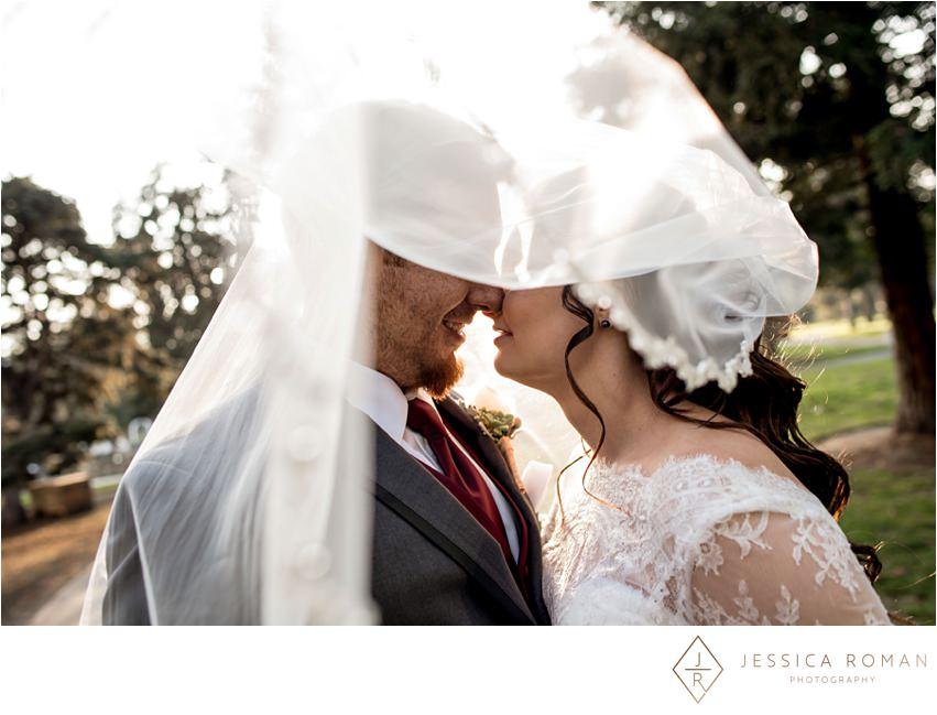 Jessica_Roman_Photography_Sterling_Hotel_Wedding_Photographer_Western_025.jpg