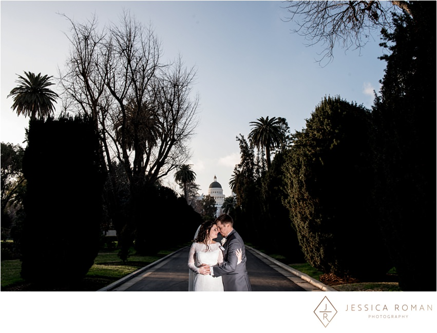 Jessica_Roman_Photography_Sterling_Hotel_Wedding_Photographer_Western_031.jpg