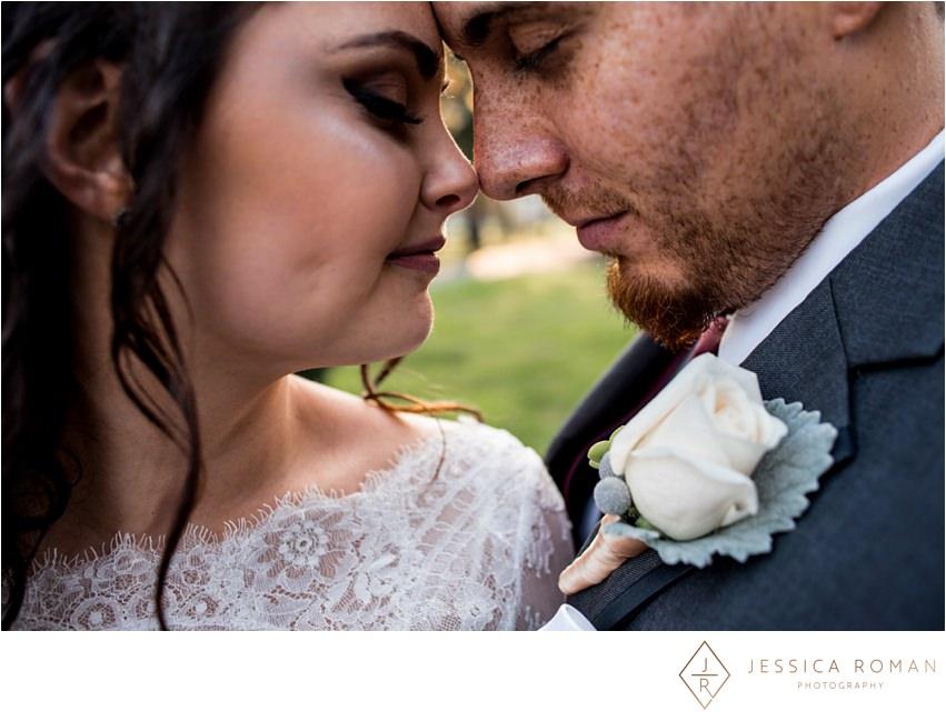 Jessica_Roman_Photography_Sterling_Hotel_Wedding_Photographer_Western_032.jpg