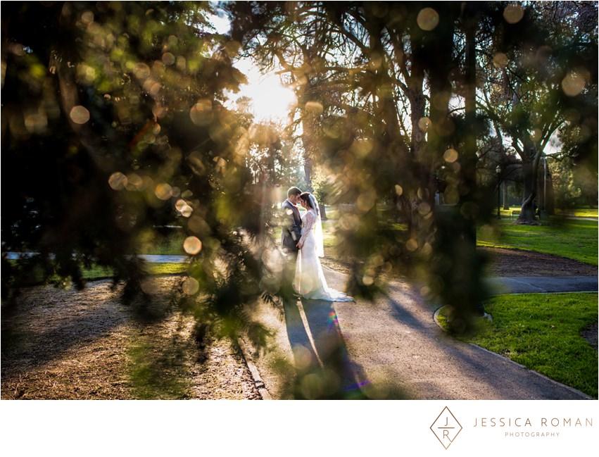 Jessica_Roman_Photography_Sterling_Hotel_Wedding_Photographer_Western_030.jpg
