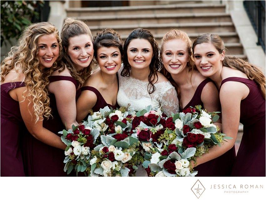 Jessica_Roman_Photography_Sterling_Hotel_Wedding_Photographer_Western_033.jpg