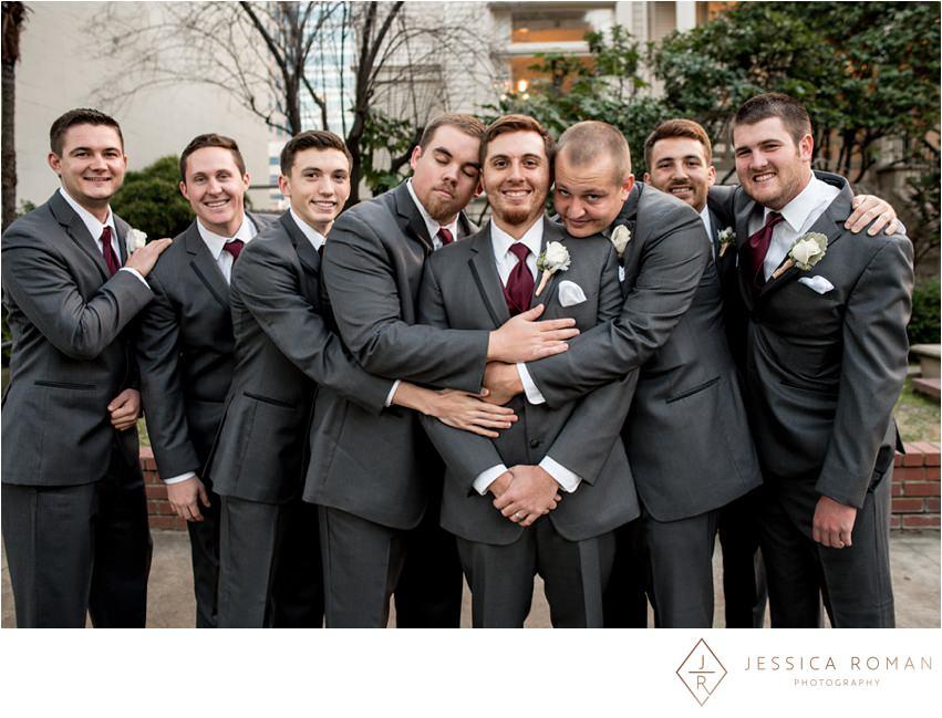 Jessica_Roman_Photography_Sterling_Hotel_Wedding_Photographer_Western_034.jpg
