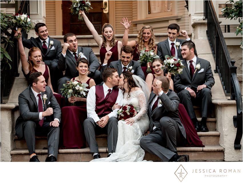 Jessica_Roman_Photography_Sterling_Hotel_Wedding_Photographer_Western_035.jpg