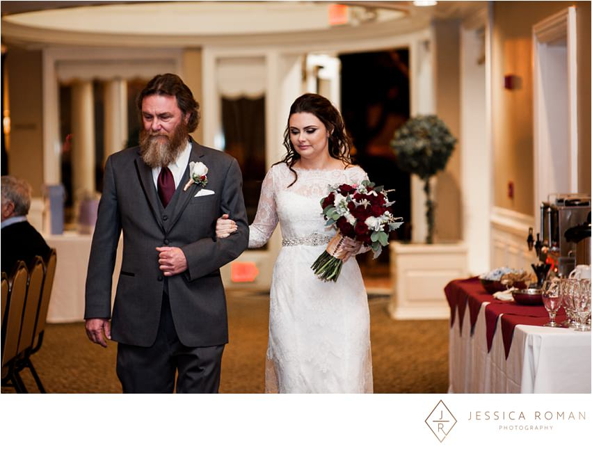 Jessica_Roman_Photography_Sterling_Hotel_Wedding_Photographer_Western_036.jpg