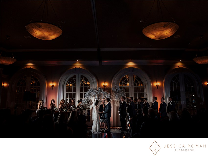 Jessica_Roman_Photography_Sterling_Hotel_Wedding_Photographer_Western_037.jpg