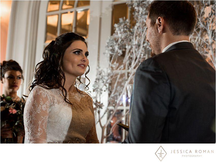 Jessica_Roman_Photography_Sterling_Hotel_Wedding_Photographer_Western_038.jpg