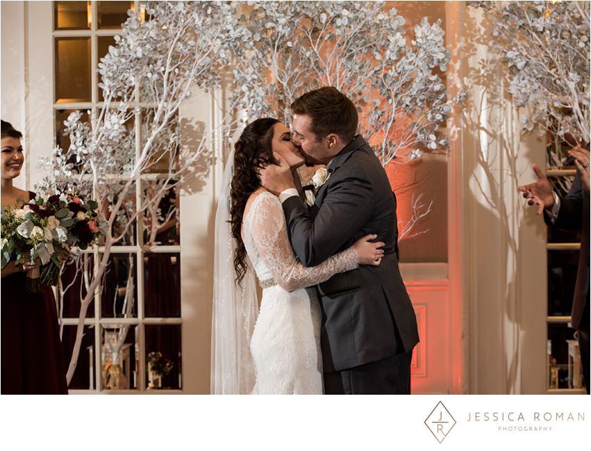 Jessica_Roman_Photography_Sterling_Hotel_Wedding_Photographer_Western_039.jpg