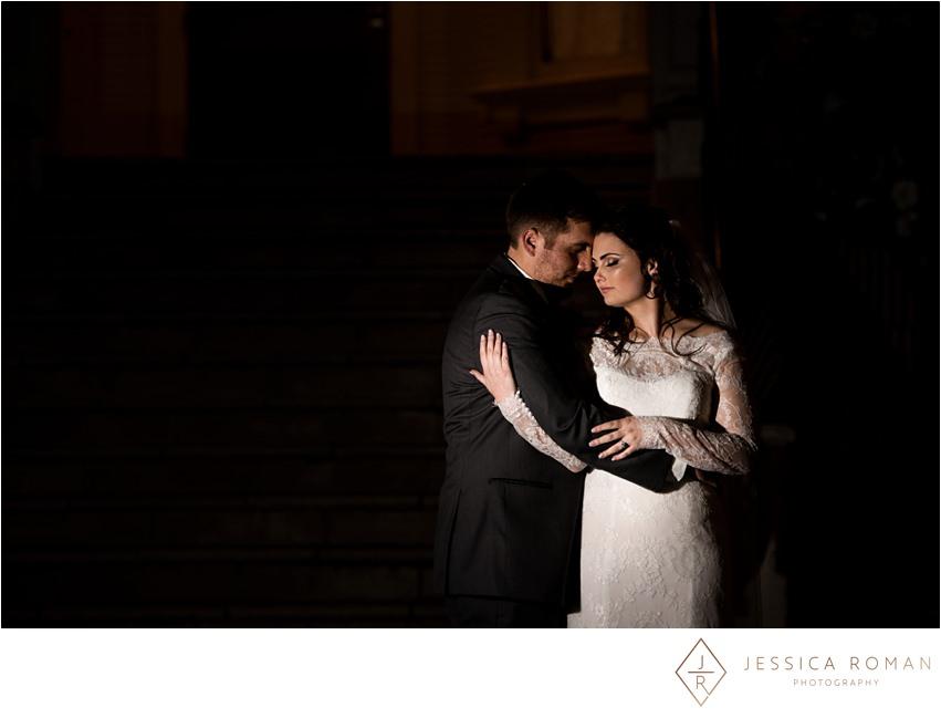 Jessica_Roman_Photography_Sterling_Hotel_Wedding_Photographer_Western_040.jpg