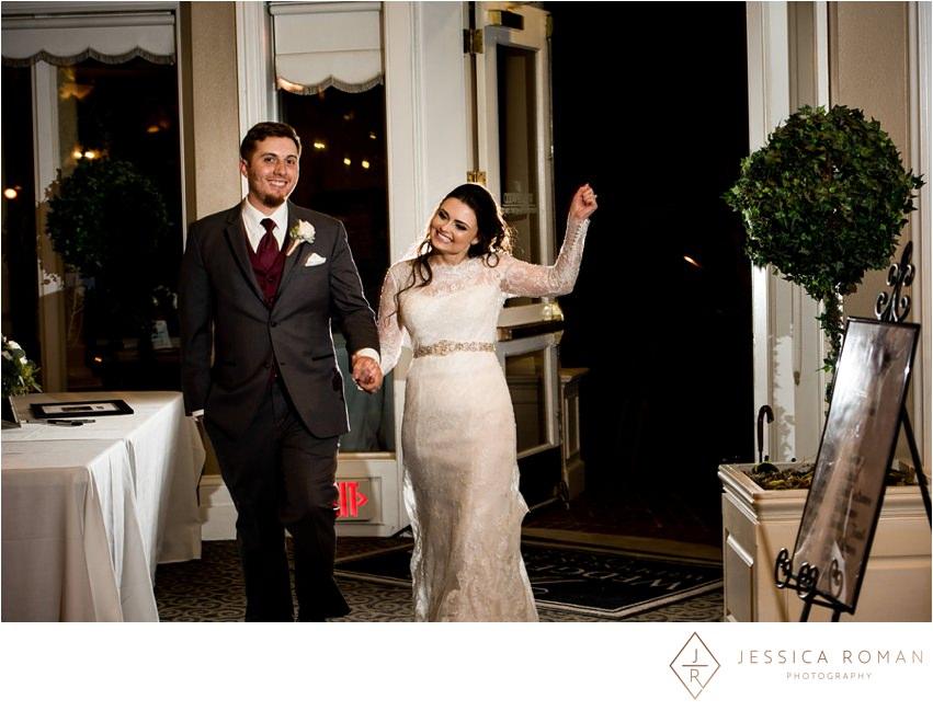 Jessica_Roman_Photography_Sterling_Hotel_Wedding_Photographer_Western_042.jpg