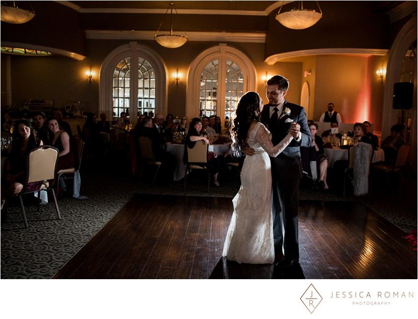 Jessica_Roman_Photography_Sterling_Hotel_Wedding_Photographer_Western_043.jpg
