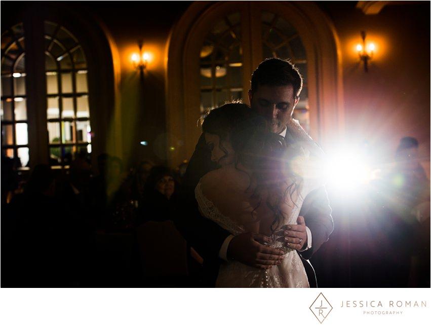 Jessica_Roman_Photography_Sterling_Hotel_Wedding_Photographer_Western_044.jpg
