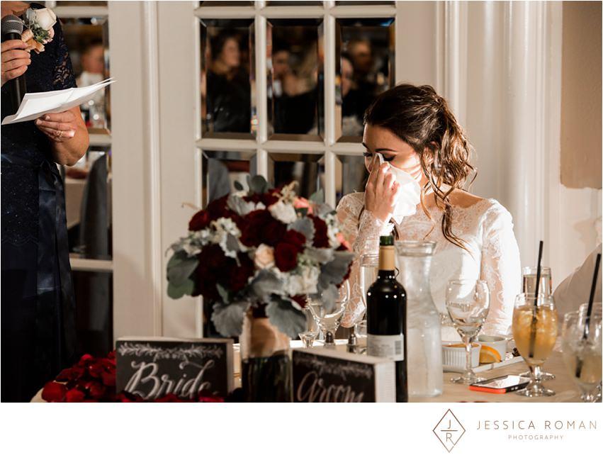 Jessica_Roman_Photography_Sterling_Hotel_Wedding_Photographer_Western_047.jpg