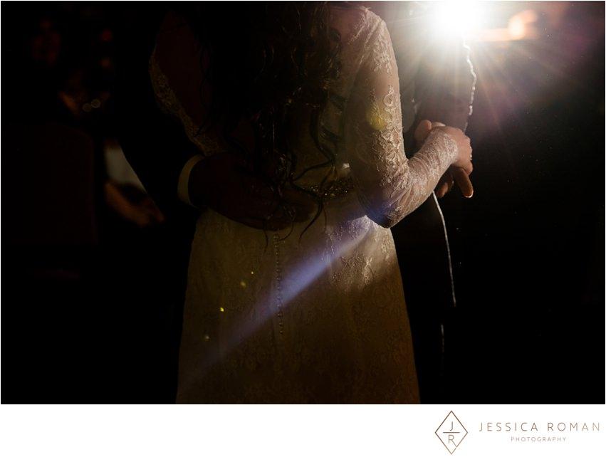 Jessica_Roman_Photography_Sterling_Hotel_Wedding_Photographer_Western_045.jpg