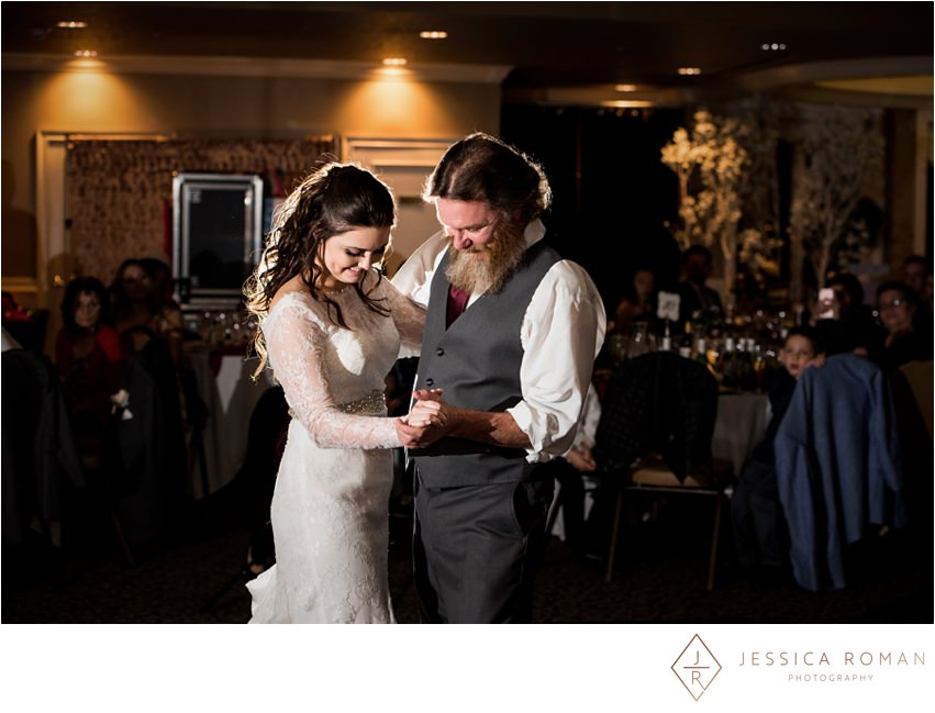 Jessica_Roman_Photography_Sterling_Hotel_Wedding_Photographer_Western_050.jpg