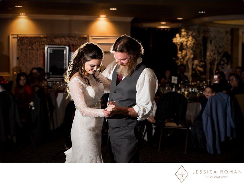 Jessica_Roman_Photography_Sterling_Hotel_Wedding_Photographer_Western_050.jpg