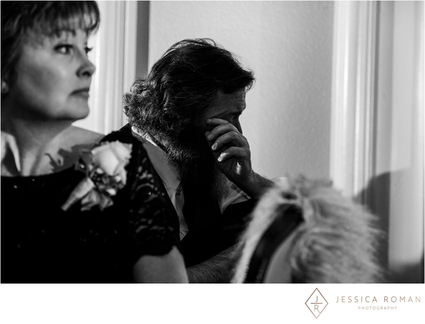 Jessica_Roman_Photography_Sterling_Hotel_Wedding_Photographer_Western_049.jpg