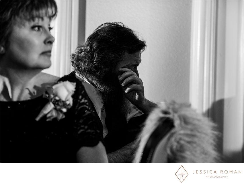 Jessica_Roman_Photography_Sterling_Hotel_Wedding_Photographer_Western_049.jpg
