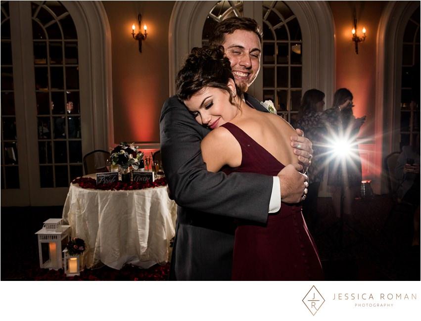 Jessica_Roman_Photography_Sterling_Hotel_Wedding_Photographer_Western_052.jpg