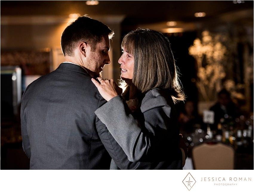 Jessica_Roman_Photography_Sterling_Hotel_Wedding_Photographer_Western_051.jpg