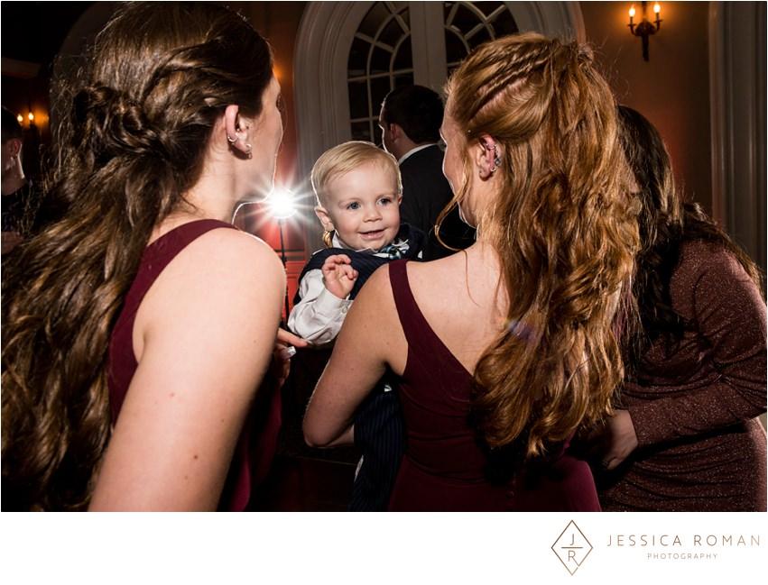Jessica_Roman_Photography_Sterling_Hotel_Wedding_Photographer_Western_054.jpg