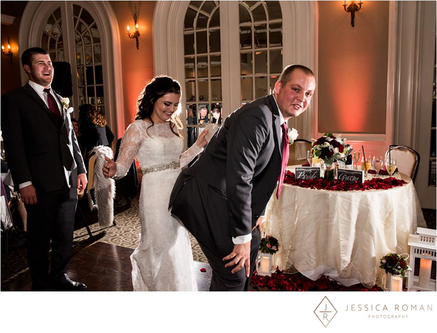 Jessica_Roman_Photography_Sterling_Hotel_Wedding_Photographer_Western_056.jpg