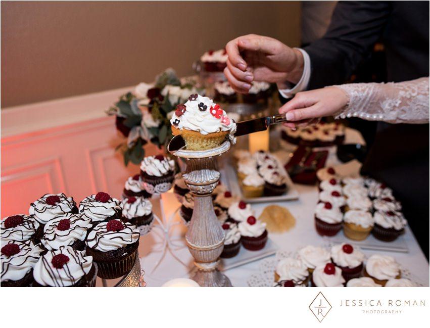 Jessica_Roman_Photography_Sterling_Hotel_Wedding_Photographer_Western_057.jpg