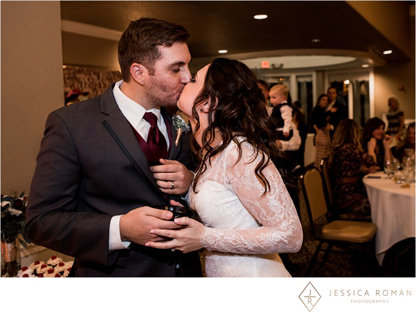Jessica_Roman_Photography_Sterling_Hotel_Wedding_Photographer_Western_058.jpg