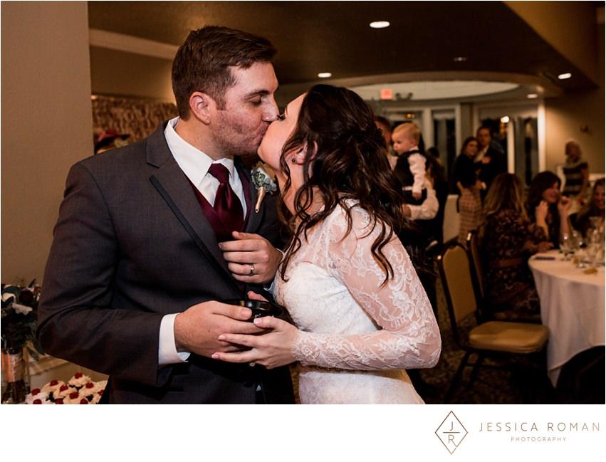 Jessica_Roman_Photography_Sterling_Hotel_Wedding_Photographer_Western_058.jpg