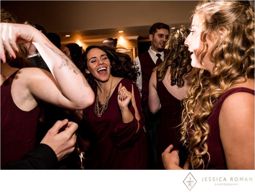 Jessica_Roman_Photography_Sterling_Hotel_Wedding_Photographer_Western_061.jpg