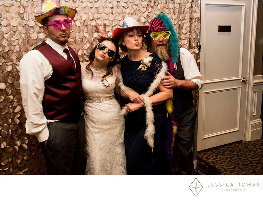 Jessica_Roman_Photography_Sterling_Hotel_Wedding_Photographer_Western_066.jpg